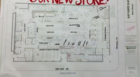 Floor Stores Handy